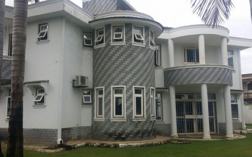 Marvellous Mansion for Sale