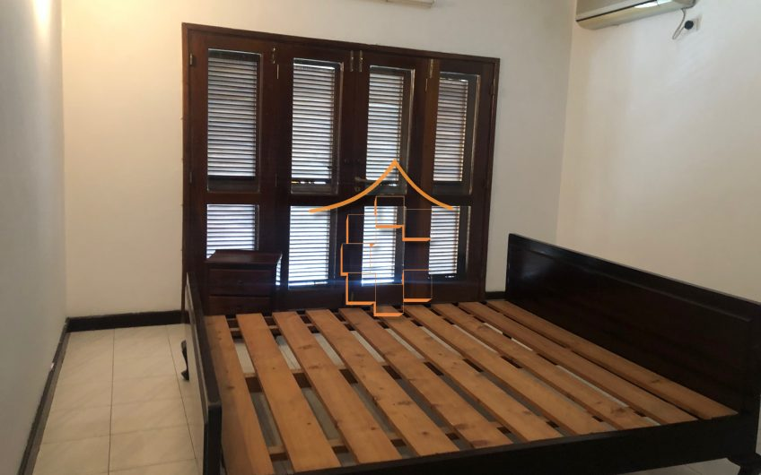 Mvita View: 4 Bedroom Apartment