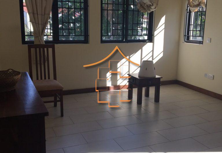 Nyali, Greenwood Drive: 4 Bedroom Apartment